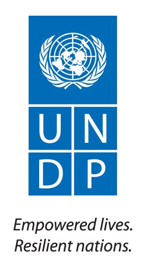 UNDP Logo-Blue-w-Tagline-ENG