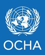 OCHA Logo 2014