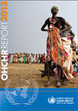 annual report 2013 cover int 1.jpg
