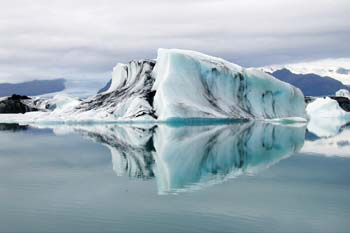 © Christopher Uglow / Still Pictures / UNEP