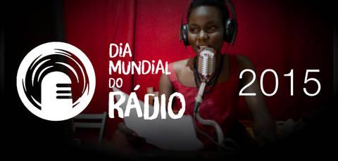 WorldRadioDay-banner