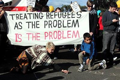 refugees 400px