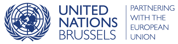 United Nations Brussels Team
