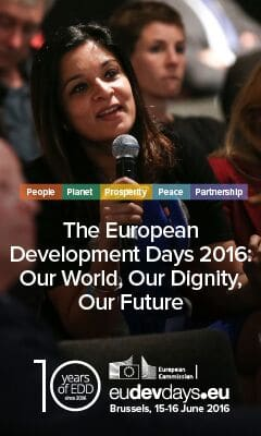 EuDevDays2016