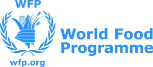 WFP Fighting Hunger Worldwide