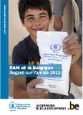 wfp2013-belgium-report