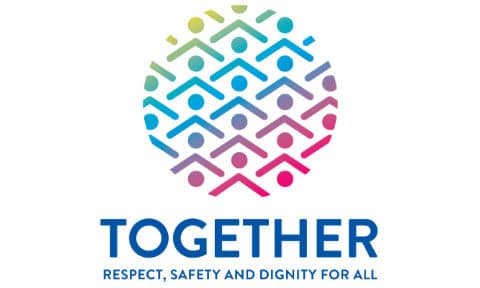 Together Campaign
