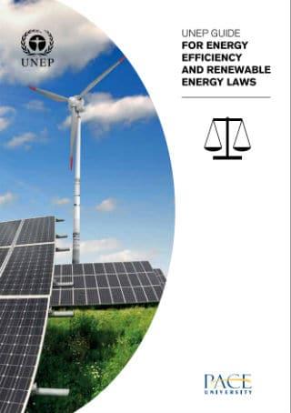UNEP-ENERGY