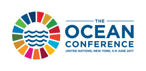 The Oceans Conference