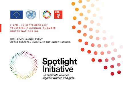 spotlight-initiative-event-banner