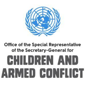 Children Armed Conflict